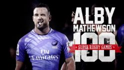 Alby-Mathewson-100-Super-Rugby-games-tribute