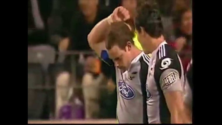 Alby-Mathewson-100th-Super-Rugby-game-career-highlights