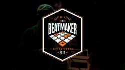 Australasian-Beatmaker-Invitational-2014-finals