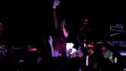Black-Milk-ft.-Daru-Jones-Losing-Out-Sound-The-Alarm-live-at-Espy