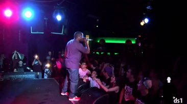 Clipse-Pusha-T-Malice-Ab-Liva-Hell-Hath-No-Fury-live-set-in-Melbourne