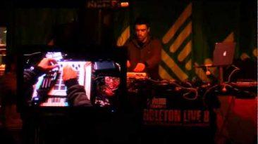 Dizz1-Live-MPC-set-2009
