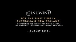 Ginuwine-AustraliaNew-Zealand-tour-2015-Pony