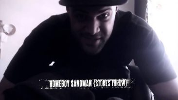 Homeboy-Sandman-Australian-debut-tour-promo