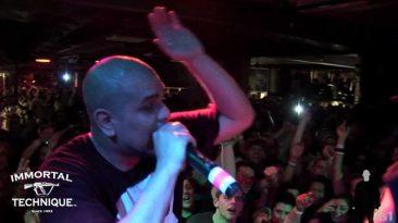 Immortal-Technique-Akir-Poison-Pen-SouthPaw-DJ-Static-New-Zealand-tour-drop