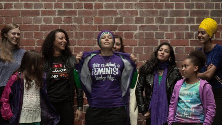 Janam-Kaur-feat.-Parvyn-Get-Mine-International-Womens-Day-Cover-original-by-L-Fresh-The-Lion
