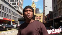 KRS-One-Australian-Tour-Shoutout-2012
