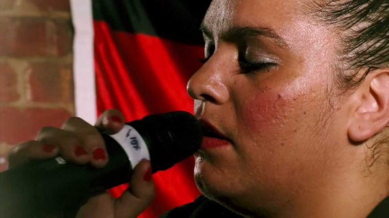 Lady-Lash-Dirty-Little-Mouth-live-at-Cape-Live-may-2013