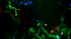 Lloyd-Banks-live-at-Chasers-Melbourne-2010