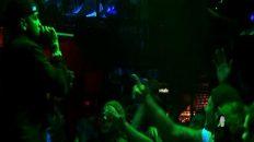 Lloyd-Banks-live-at-Chasers-Melbourne-2010