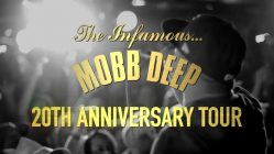 Mobb-Deep-are-heading-to-Sydney-2015