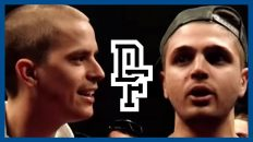 PURPOSE-VS-NIKOTEEN-Dont-Flop-Rap-Battle