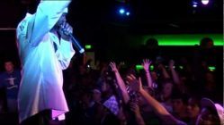 Percee-P-acapella-live-in-Melbourne