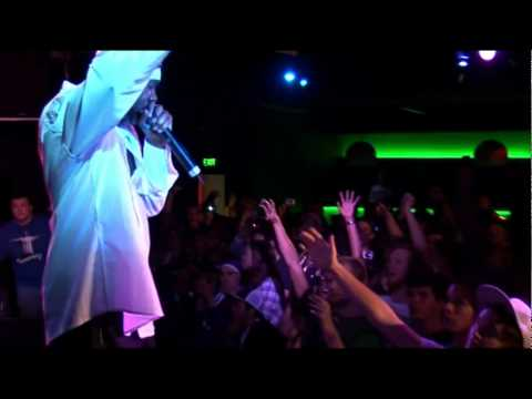 Percee-P-acapella-live-in-Melbourne