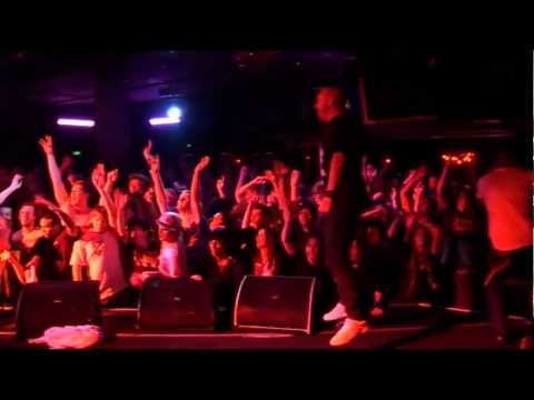 Pharoahe-Monch-Simon-Says-live-in-Melbourne