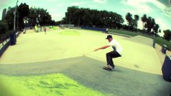 Riverslide-Park-Love-a-skateboard-film