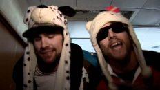 Riz-Kid-ft.-Jay-Roacher-You-Aint-Gonna-Do-Sht