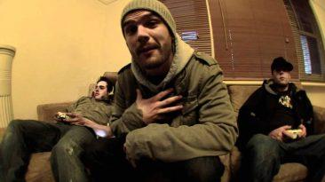 Seth-Sentry-Rapper-Tag-38