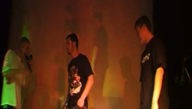 Seth-Sentry-VS-Prime-at-Revolver-MC-Battles-Melbourne-2006