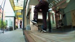 Shane-Mathewson-Zoo-York-Australia-clip-2010-Rob-Swift-scratch