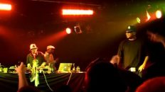 Tha-Alkaholiks-Live-at-the-Prince-of-Wales