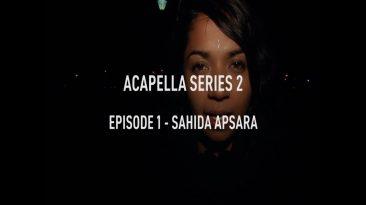 Acapella-series-S02E01-Sahida-Apsara