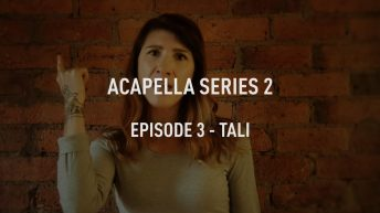 Acapella-series-S02E03-Tali