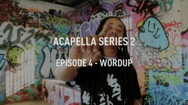 Acapella-series-S02E04-Wordup-Dope-City-Saints