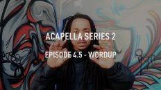 Acapella-series-S02E04.5-Wordup-bonus-verse
