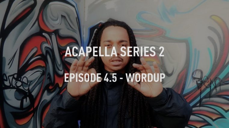 Acapella-series-S02E04.5-Wordup-bonus-verse