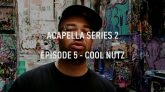 Acapella-series-S02E05-Cool-Nutz