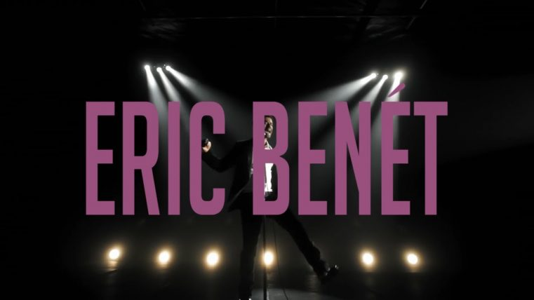 Eric-Benet-AUS-NZ-2017-tour-promo-SFW-version