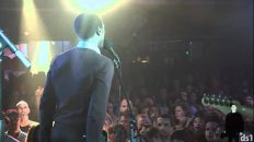Aloe-Blacc-encore-California-Dreaming-live-at-The-Prince-Bandroom