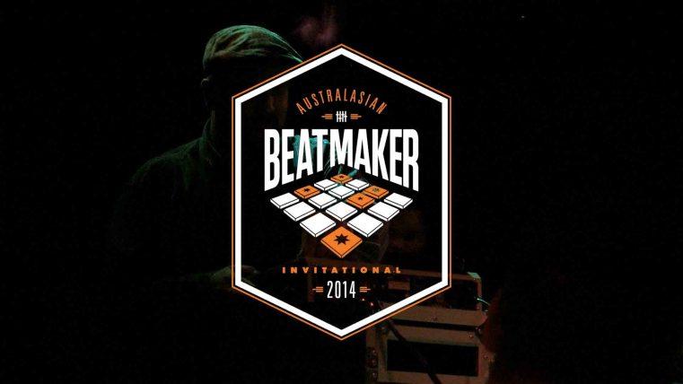 Australasian-Beatmaker-Invitational-2014-finals