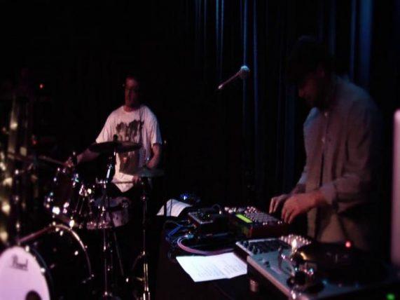 Chad-Blaster-vs-Ishu-drums-vs-MPC-battle-at-The-Toff