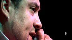 Chino-XL-Wordsmith-live-at-the-Espy
