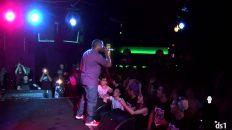 Clipse-Pusha-T-Malice-Ab-Liva-Hell-Hath-No-Fury-live-set-in-Melbourne