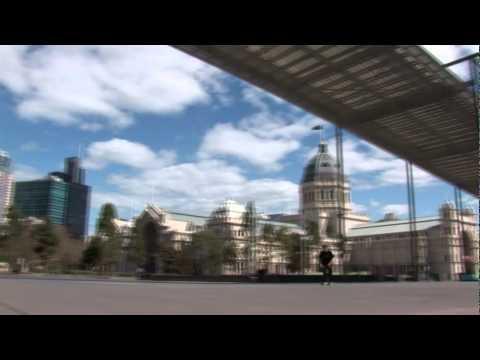 Dan-de-Sousa-Zoo-York-editing-comp-entry-2010