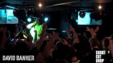 David-Banner-Swag-live-at-Laundry-Bar-in-Melbourne