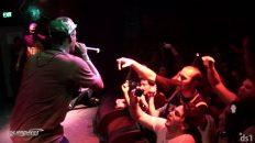 Dead-Prez-Hip-Hop-live-at-The-Espy