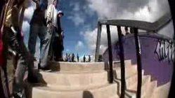 Frankston-skateboard-bbq-and-comp-october-2006
