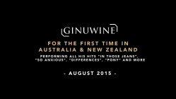 Ginuwine-AustraliaNew-Zealand-tour-2015-Pony