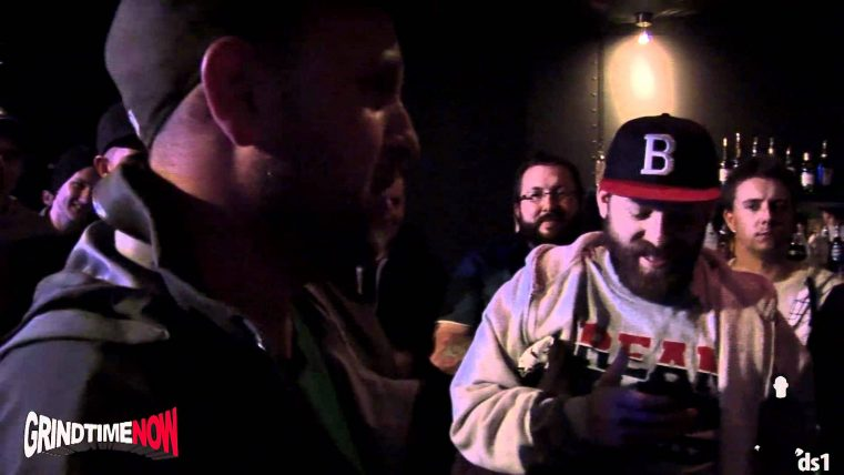 Grind-Time-Now-Aust-Massacre-of-Melburn-Barry-Bonza-vs-Mike-Pipes-Promo
