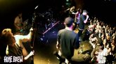 Home-Brew-Yellow-Snot-Funk-Hazs-birthday-live-at-the-Espy