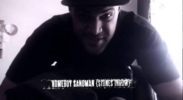 Homeboy-Sandman-Australian-debut-tour-promo
