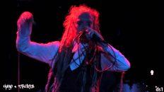 Hugo-Treats-live-at-Hifi-Bar-Melbourne-for-the-Melodics-final-ever-show