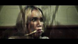 ILL-BILL-VINNIE-PAZ-HEAVY-METAL-KINGS-BLOOD-MERIDIAN-Official-Video