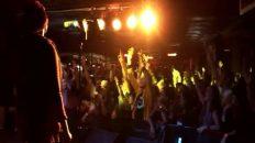 Jean-Grae-Mela-Machinko-live-at-the-Espy