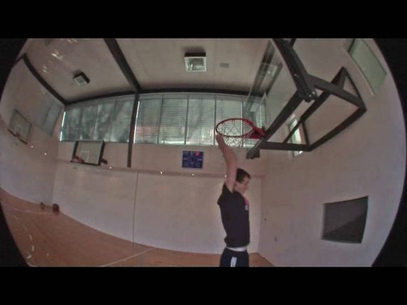 Joe-Ingles-South-Dragons-NBL-basketball-Day-In-The-Life