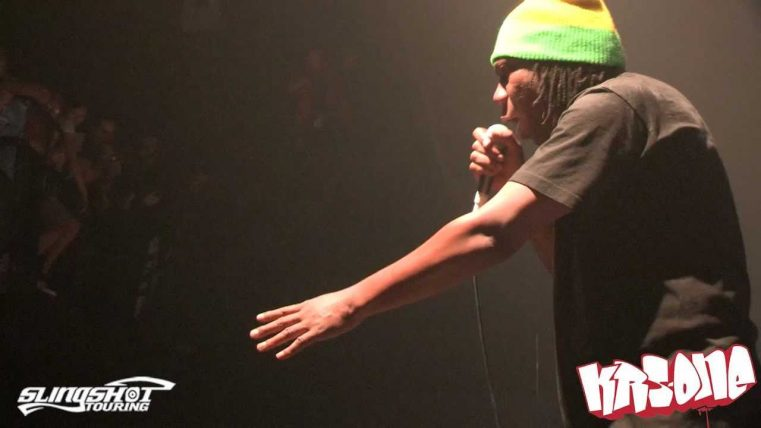 KRS-One-live-at-The-Palace-Aus-tour-2012-promo-clip-still-more-stops-to-go